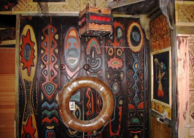 tonga-hut-palm-springs_interior5